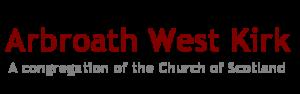 Arbroath West Kirk